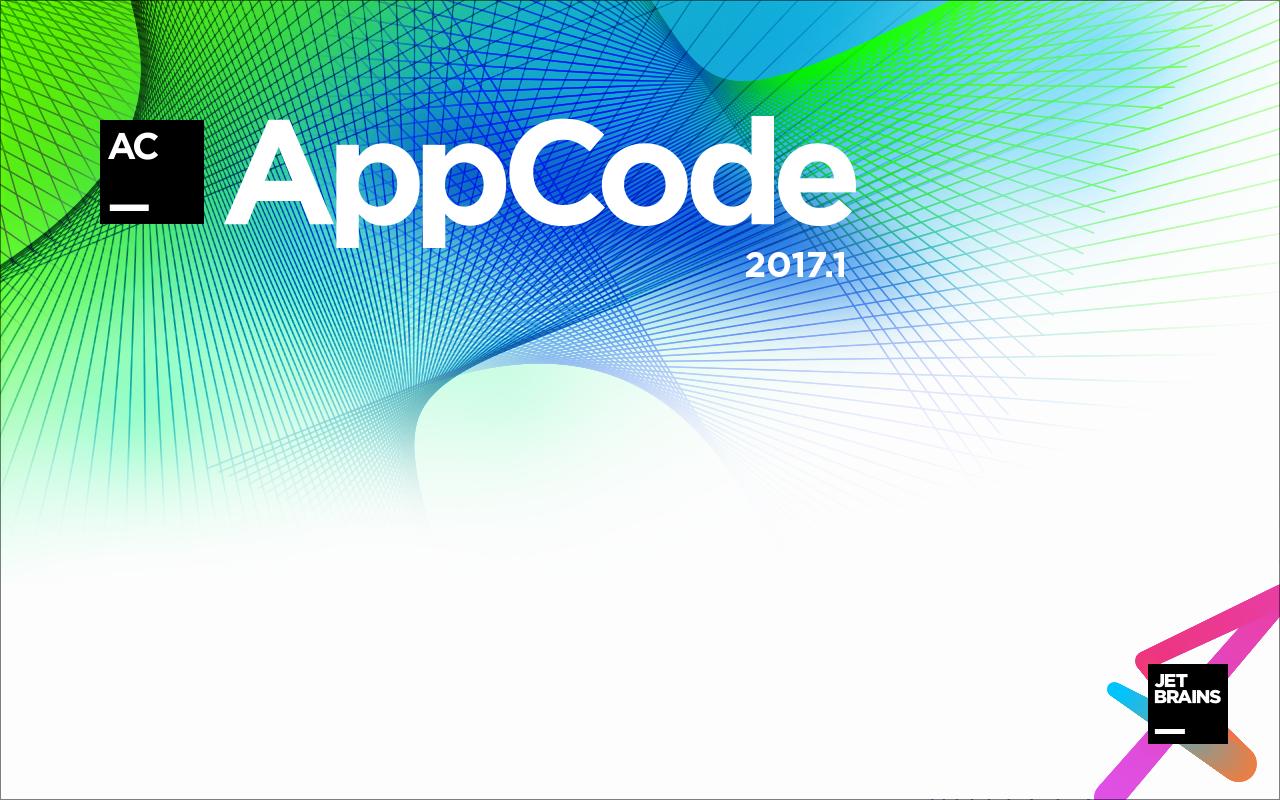AppCode 2017.1: улучшенная поддержка Swift, новые возможности кодогенерации и многое другое - 1