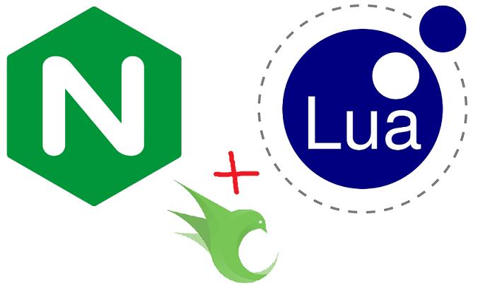 Nginx + Lua, гибкая балансировка нагрузки с сохранением сессии - 1