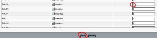 Заметки о Cisco Catalyst: настройка VLAN, сброс пароля, перепрошивка операционной системы IOS - 3