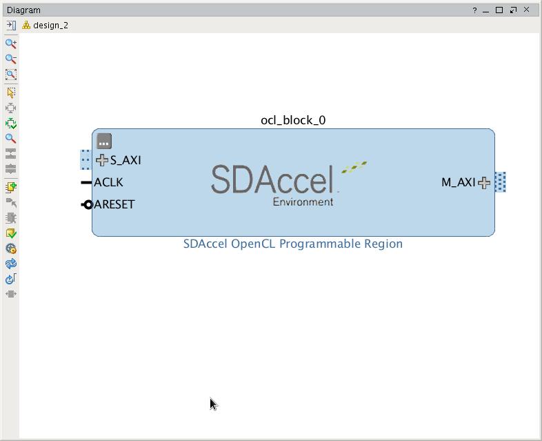 SDAccel – первое знакомство - 5