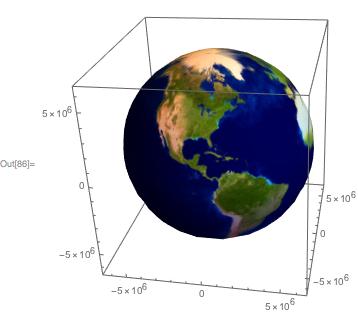 Фильм «Скрытые фигуры»: задачи из фильма и современный подход к расчетам орбиты и возвращения на Землю - 57