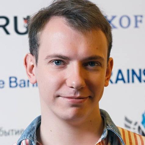 [Питер, 19 апреля] Встреча JUG.ru c Глебом Смирновым — Как всё испортить своим Java-агентом - 2