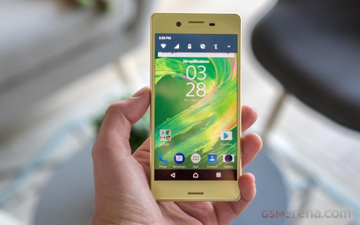 К новшествам Android 7.1.2 относятся улучшения в работе интерфейса Bluetooth и дактилоскопических датчиков