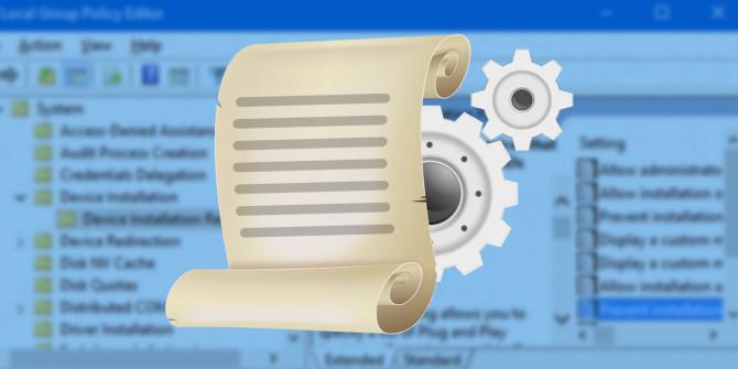 Восстановление объектов групповых политик (GPO) с помощью Veeam Explorer для Active Directory - 1