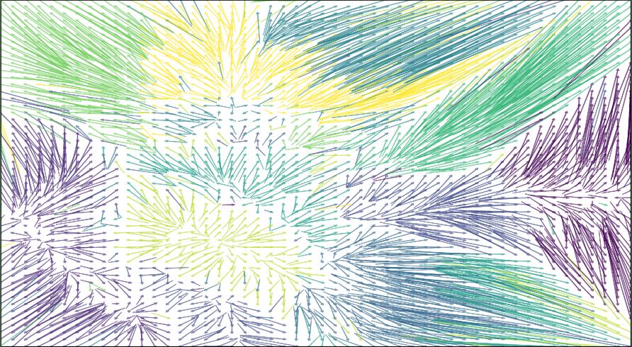 Алгоритм Джонкера-Волгенанта + t-SNE=супер-сила - 39