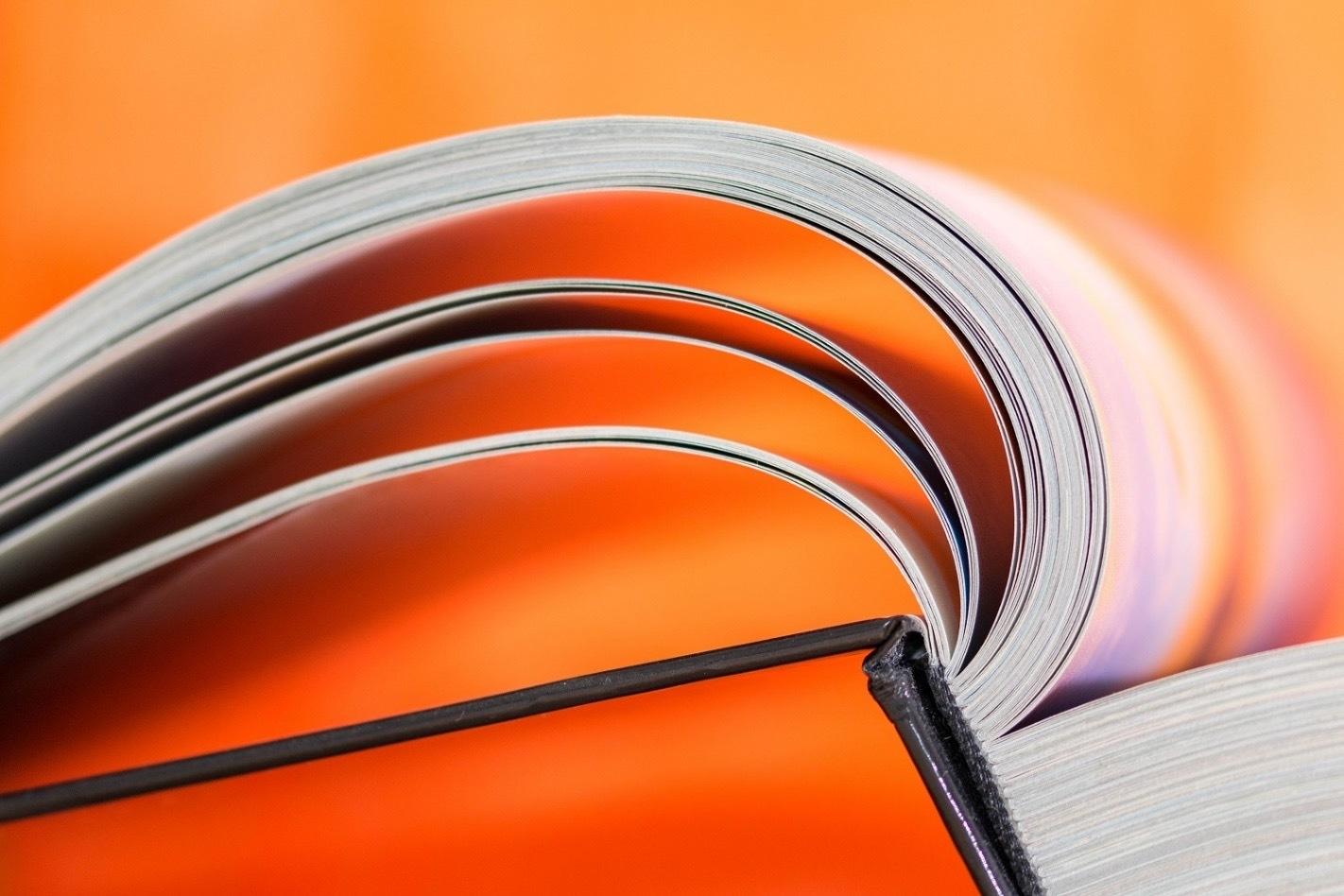 Дайджест Университета ИТМО: материалы для тех, кто хочет влиться в Data Science - 1