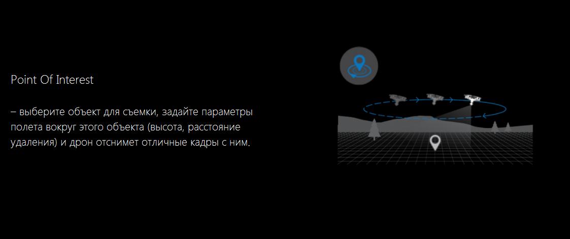Гексакоптер Yuneec Typhoon H: профессиональный дрон с простым управлением - 9