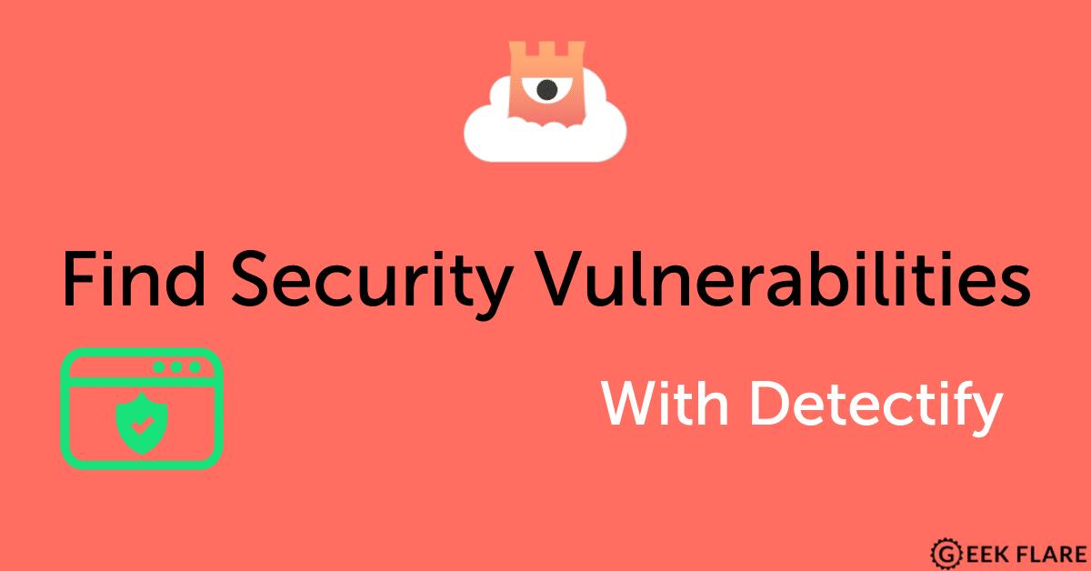 Как подойти к анализу сайта с точки зрения взломщика и выявить уязвимости? - 1