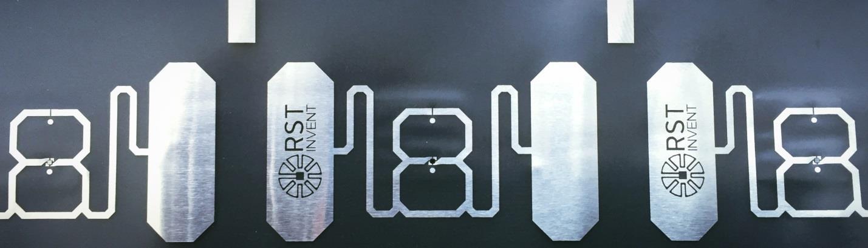 Новости RFID: продажи чипированных шуб пробили… потолок - 2