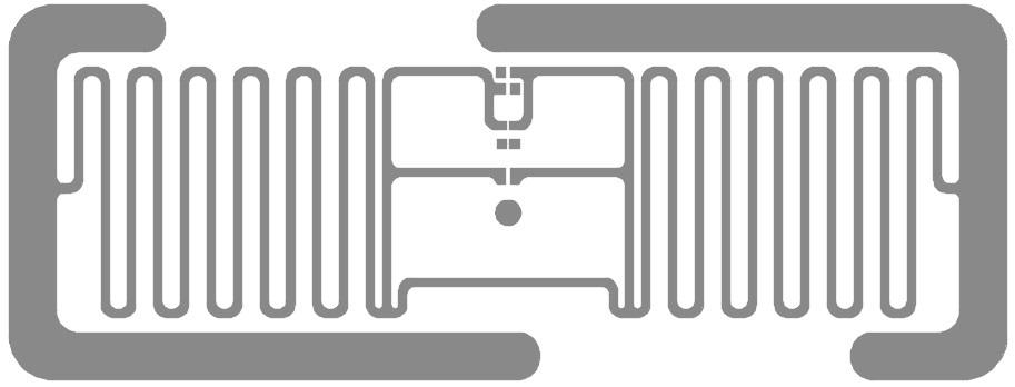 Новости RFID: продажи чипированных шуб пробили… потолок - 3