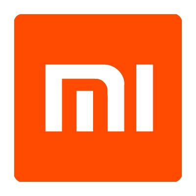 Продав чуть более 40 млн смартфонов в прошлом году, Xiaomi отгрузила 6,3 млн устройств только в марте