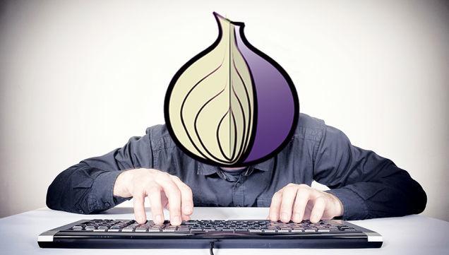 Разработан законопроект о блокировке VPN сервисов и анонимайзеров - 1
