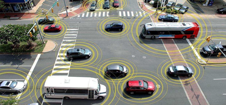 Самые подробные карты мира будут нужны автомобилям, а не людям - 6