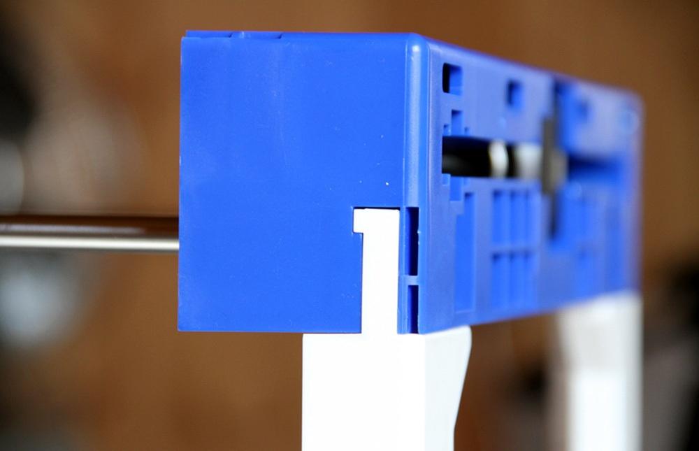3D принтер Funtastique EVO v1.0: первое знакомство - 14