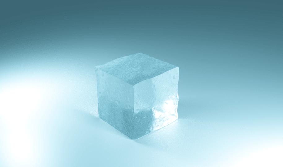 Microsoft и Rambus охладят память до криогенной температуры - 1