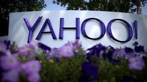Yahoo отчиталась за первый квартал 2017 года