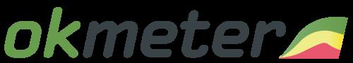 Какие известные компании используют Docker в production и для чего? - 5