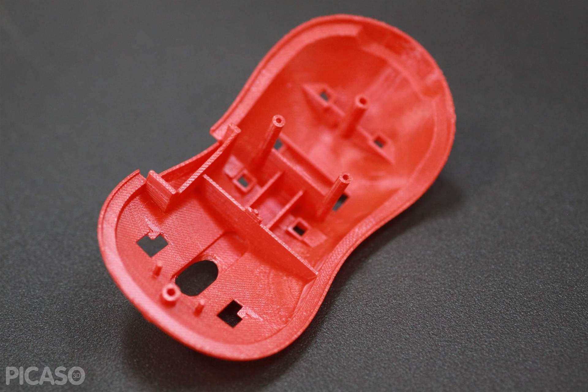 Какой 3D принтер выбрать? ТOP-6 от 3Dtool - 16