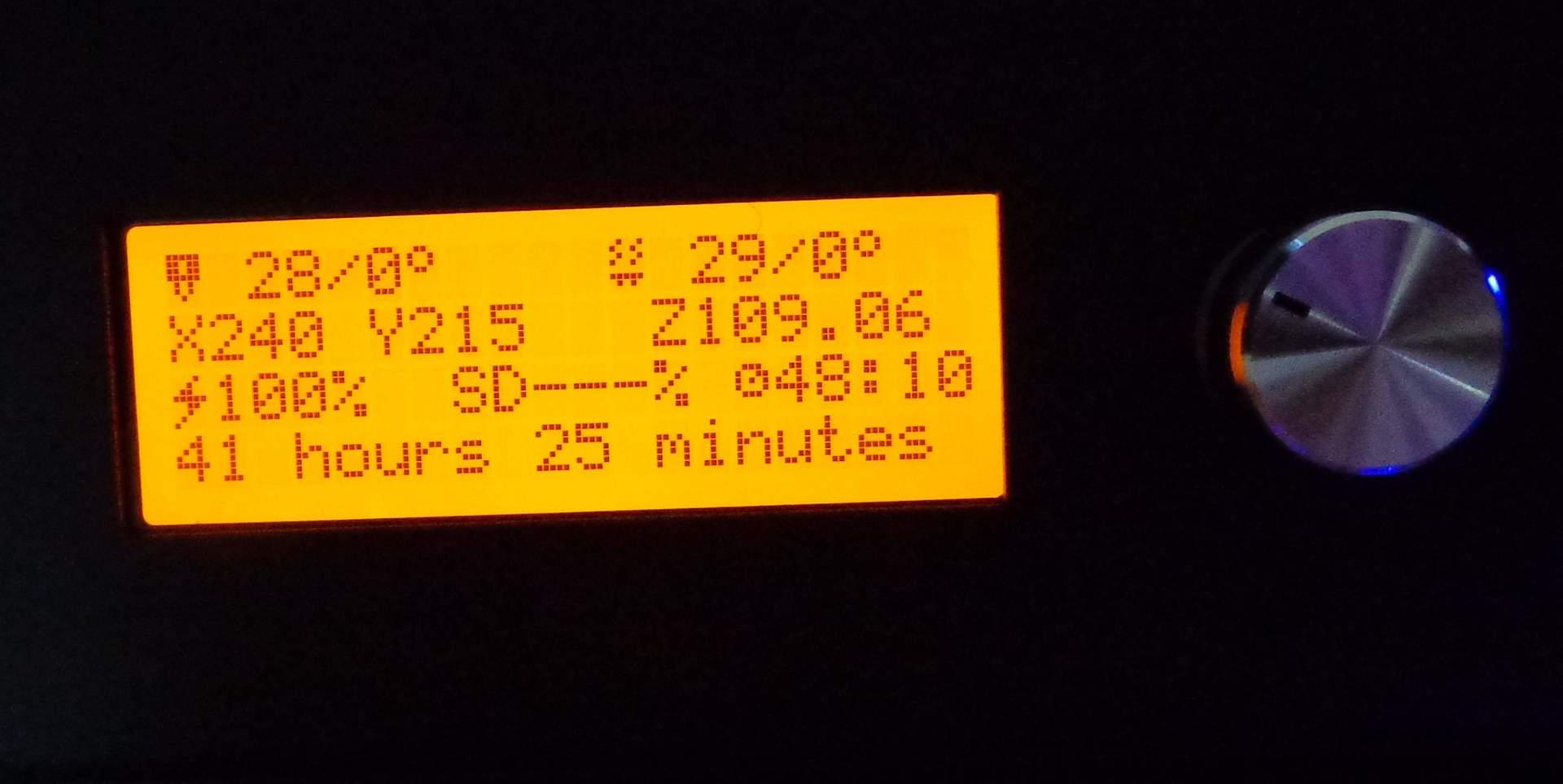 Какой 3D принтер выбрать? ТOP-6 от 3Dtool - 6