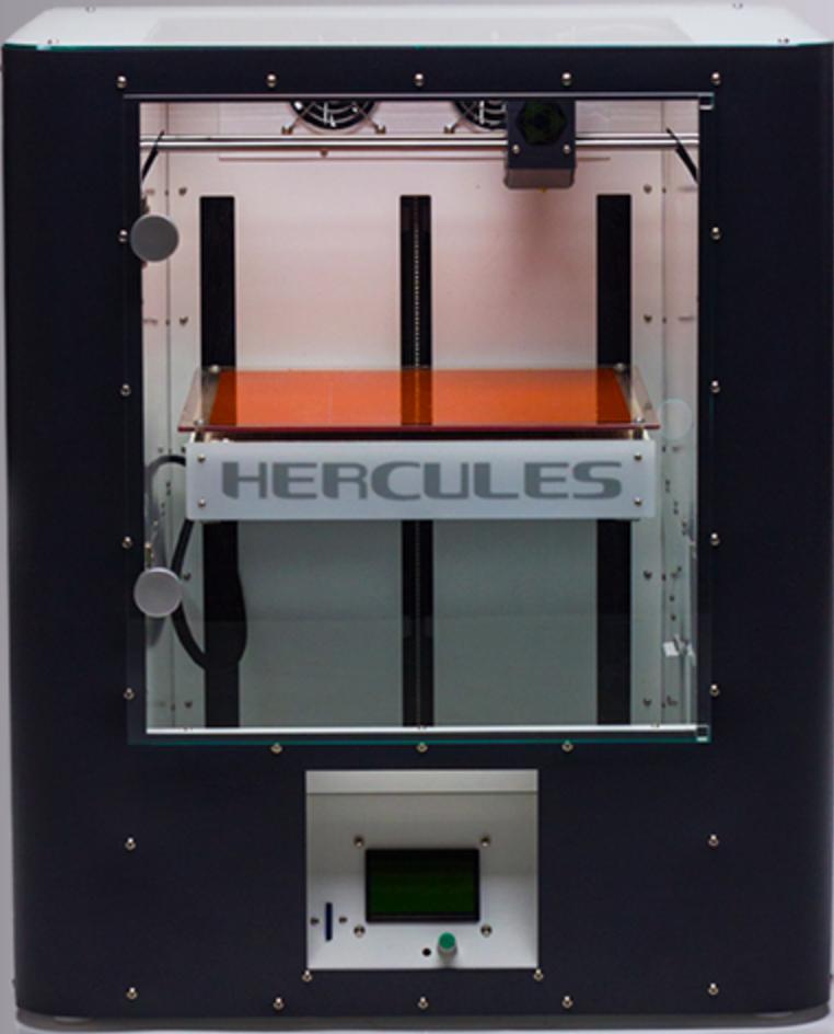 Какой 3D принтер выбрать? ТOP-6 от 3Dtool - 8