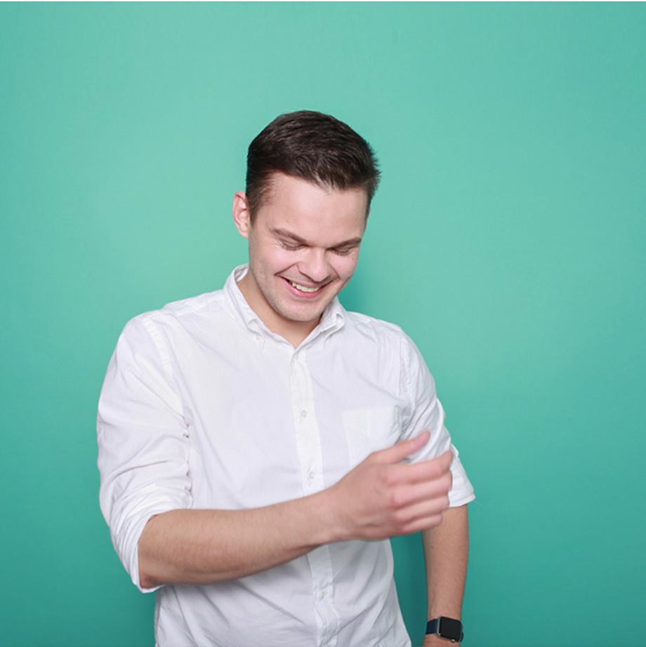 Натив или гибрид? Специалисты Яндекса отвечают на главный вопрос мобильной разработки - 2