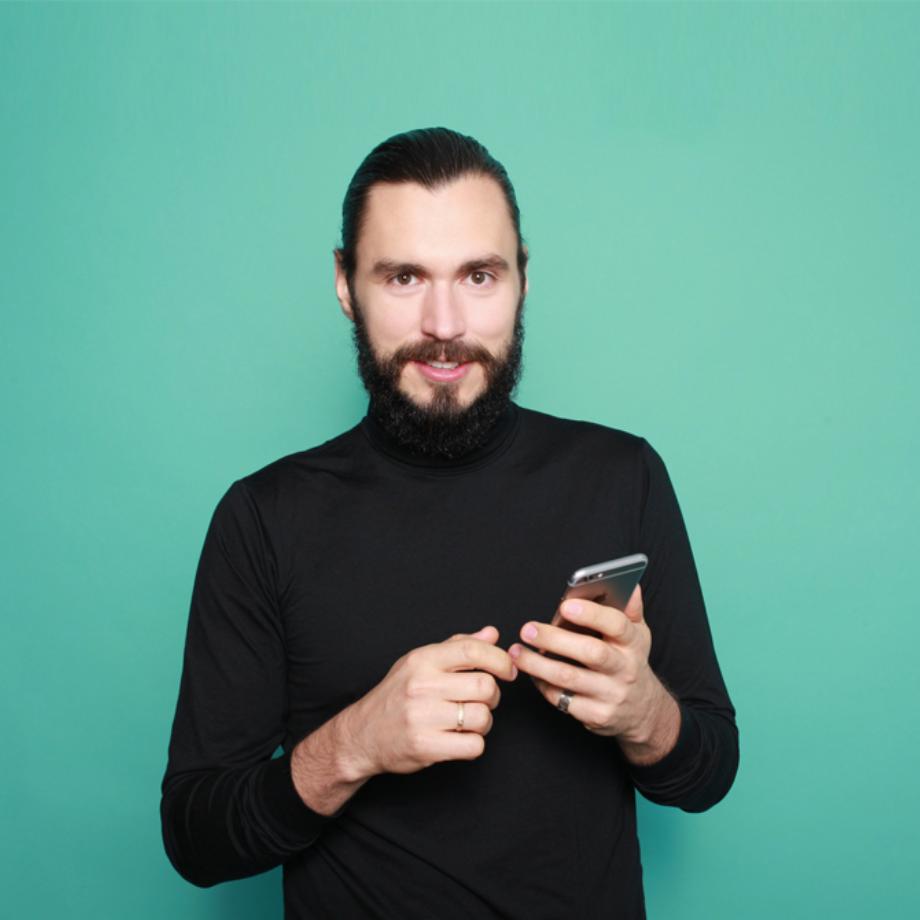 Натив или гибрид? Специалисты Яндекса отвечают на главный вопрос мобильной разработки - 3