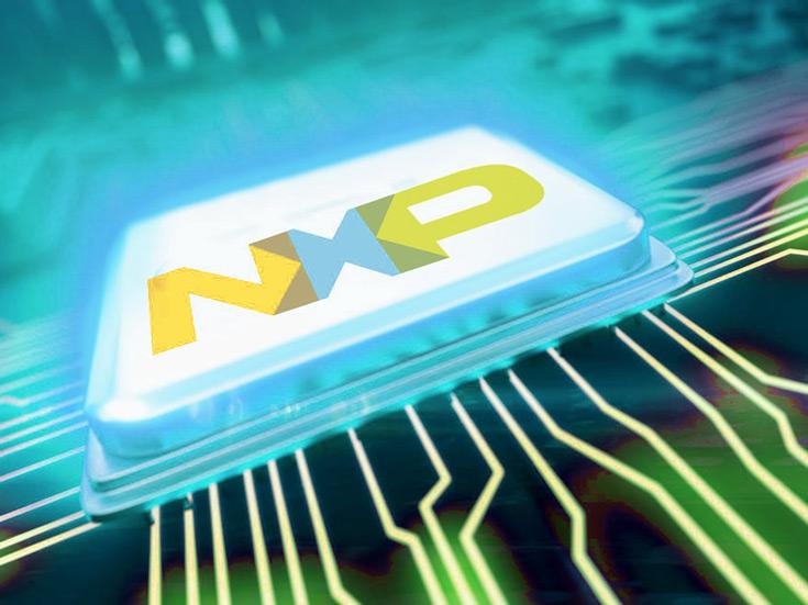 Продажа связана с покупкой NXP Semiconductors компанией Qualcomm