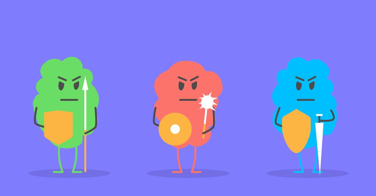Что за болезнь: сахарный диабет - 7