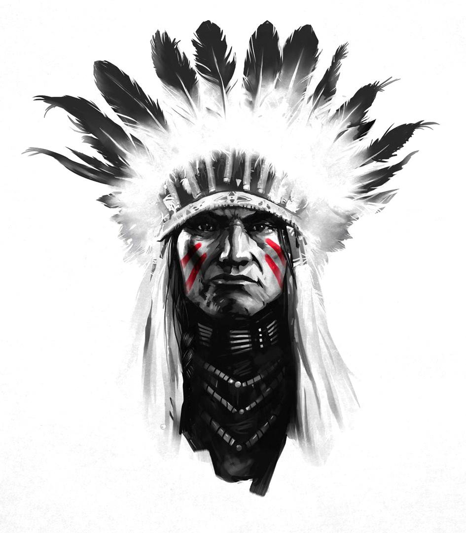 Индейские хитрости проектировщика ПО. Выпуск 1 - 1
