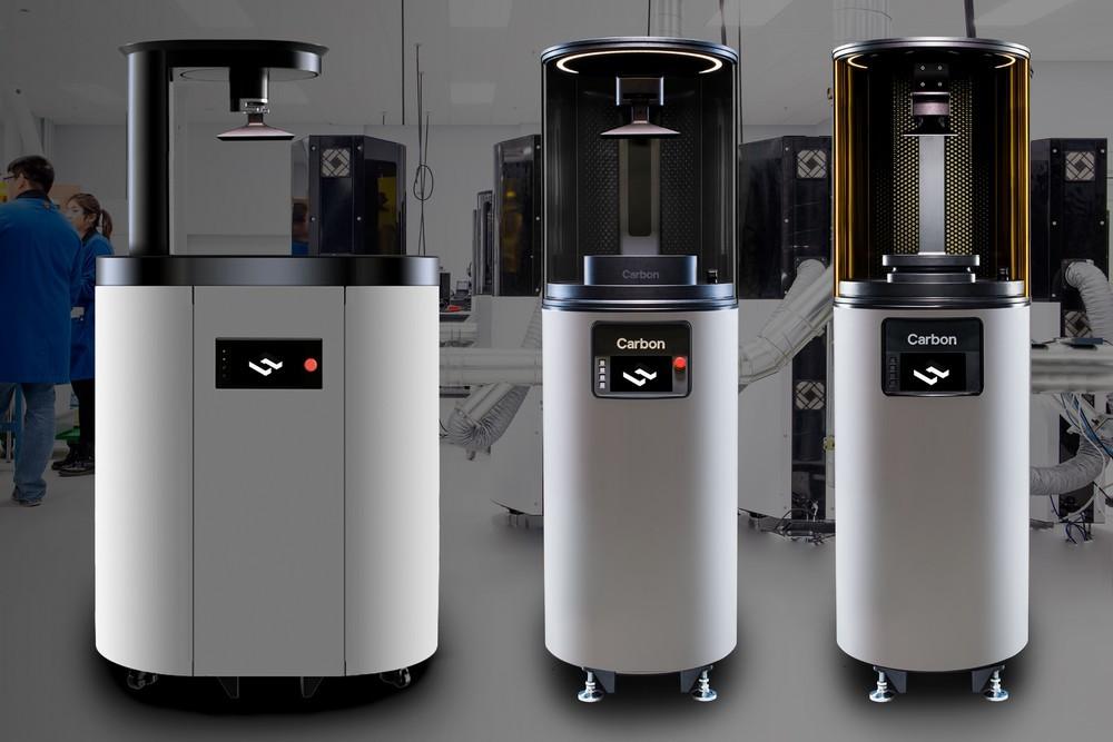 Роботы в промышленности — их типы и разновидности - 20