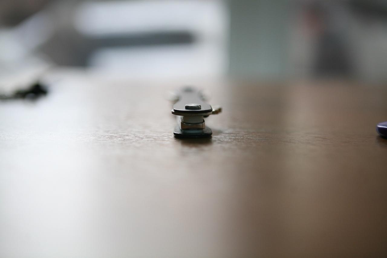 SmartPoket. Часть 3, заключительная: мой личный органайзер - 14