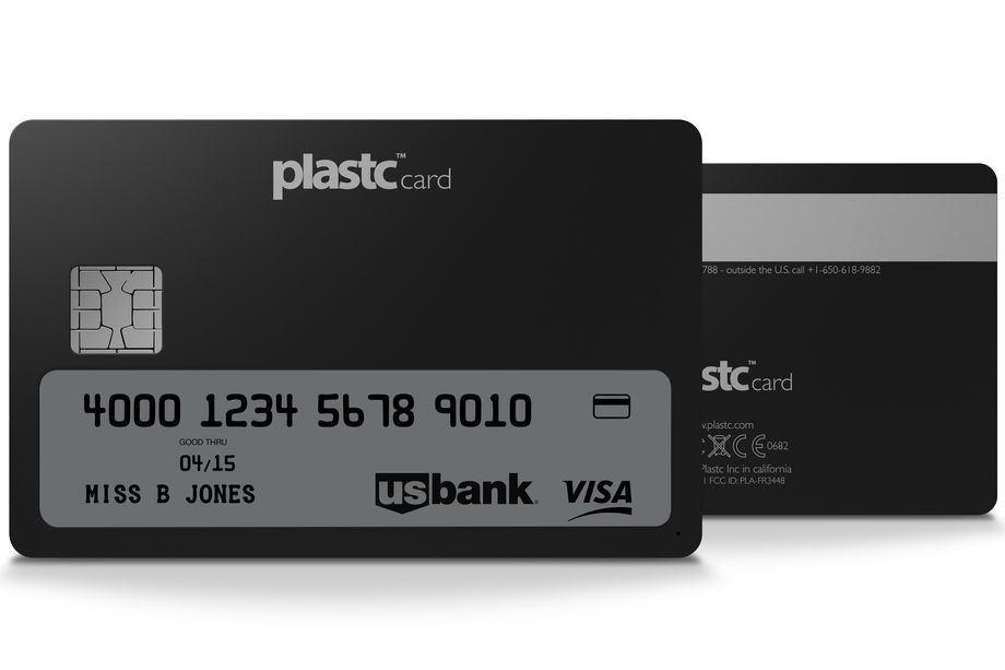 Разработчик «умных» кредиток Plastc собрал предзаказов на $9 млн и объявил о банкротстве - 3