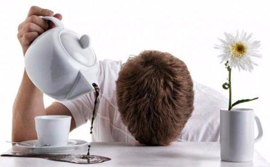 Ученые рассказали дополнительные негативные стороны недосыпа