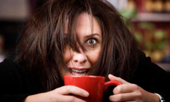 Ученые рассказали, по каким признакам распознать зависимость от кофе
