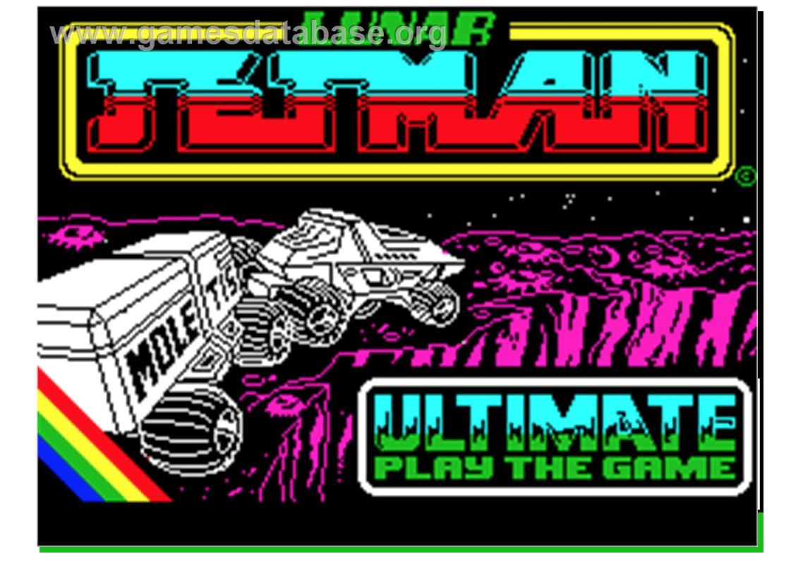 ZX Spectrum: 35-летний юбилей - 16