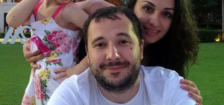 Российский кардер Роман Селезнёв, сын депутата, приговорён к 27 годам тюрьмы в США - 1