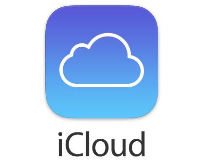 Apple извинилась за ошибочную рассылку писем с известием об отмене подписки iCloud