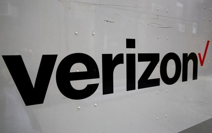 По условиям соглашения в период с 2018 по 2020 год компания Corning обязуется ежегодно поставлять Verizon не менее 20 млн км оптоволокна