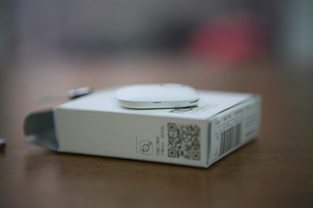 Bluetooth-метка Nut 2: +10 к памяти, +10 к слуху. Не забывайте ценные вещи - 16