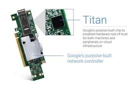Как Google Cloud защищает свои дата-центры от киберпреступников и внутренних ошибок - 3