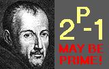 Простые числа Мерсенна и тест Люка-Лемера - 217