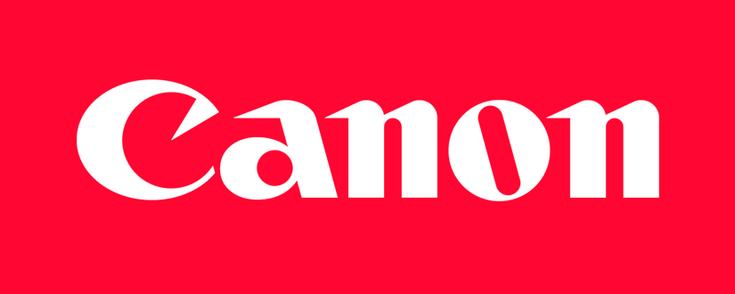 Canon отчиталась за первый квартал 2017 года