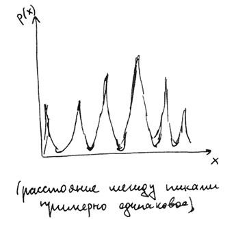 Спортивный анализ данных, или как стать специалистом по data science - 18
