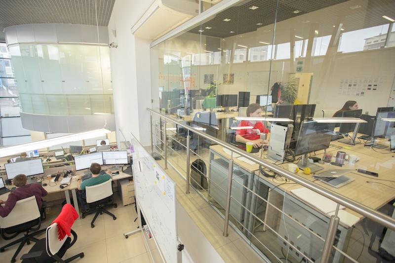 Стартап Juno с офисом разработки в Минске продают за $250 млн - 1