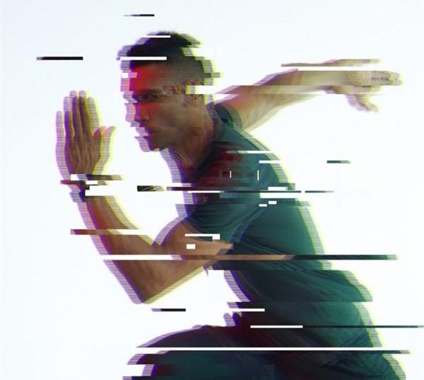 Завтра Xiaomi должна представить фитнес-браслет Mi Band 3