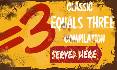 14 полезных сервисов и приложений для изучения английского - 13