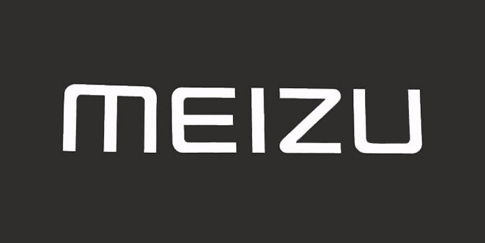 Meizu снизила план по поставкам смартфонов на этот год с 35 до 30 млн единиц