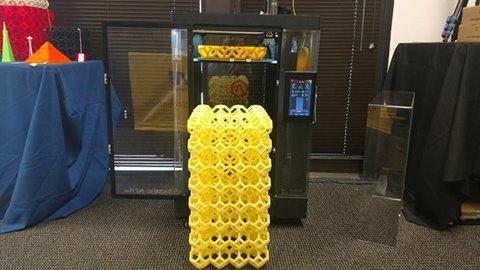 Как выбрать 3D-принтер? - 5