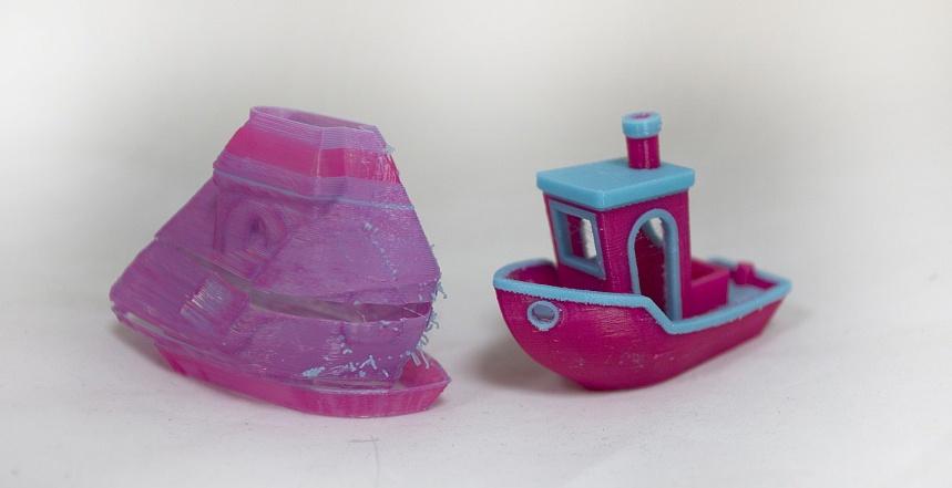 Как выбрать 3D-принтер? - 7