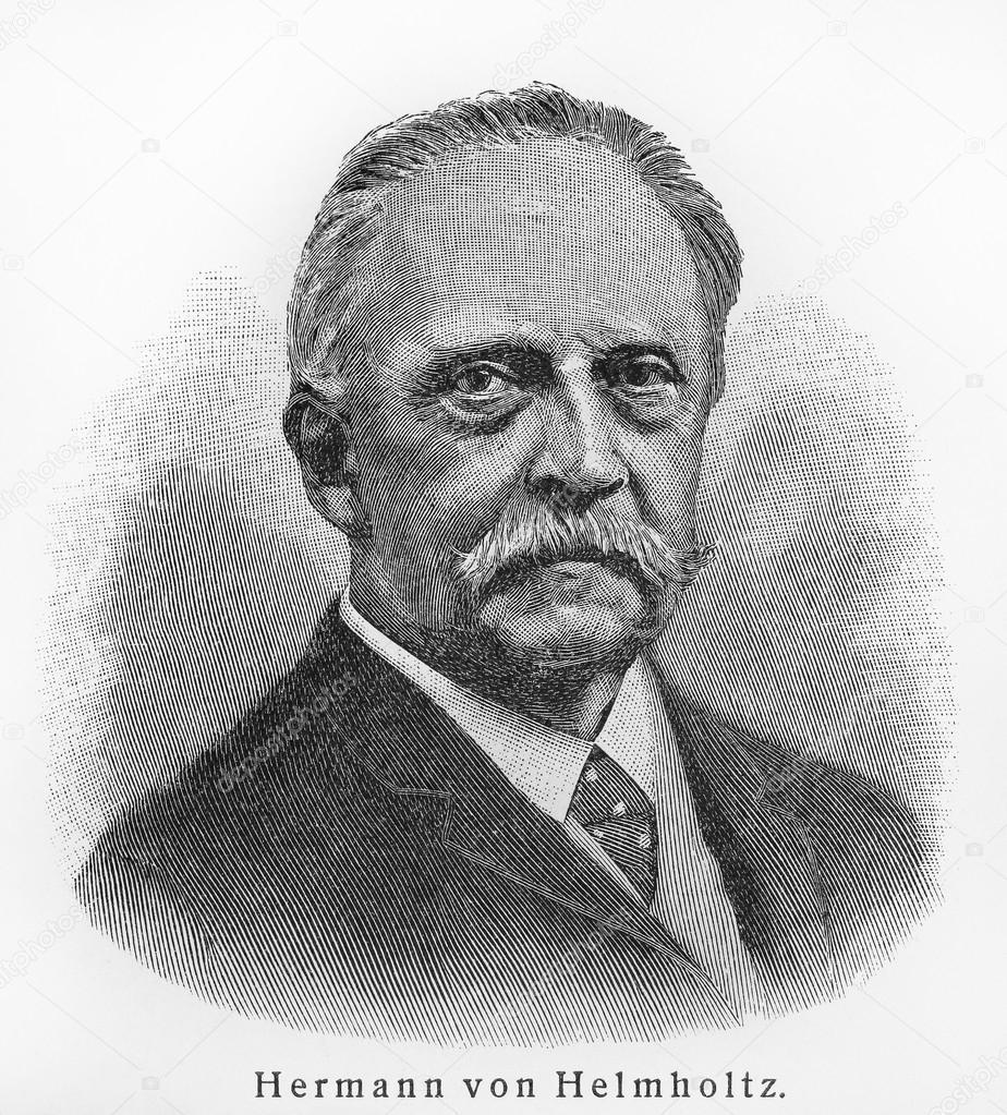 Личность и звук: Герман Людвиг Гельмгольц – от фундаментальной физики до физиологии слуха и психоакустики - 1